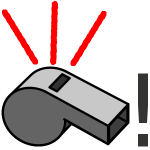 Whistle_icon