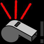 Whistle_icon