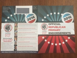 Harris County GOP (front)